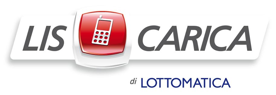 lottomatica - distributore automatico sigarette