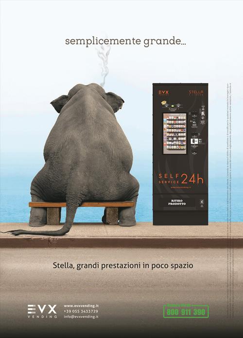 distributori automatici sigarette tabaccaio