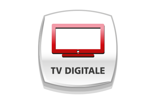 tv digitale
