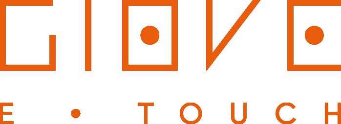 Giove E-Touch