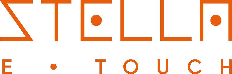 Stella E-Touch