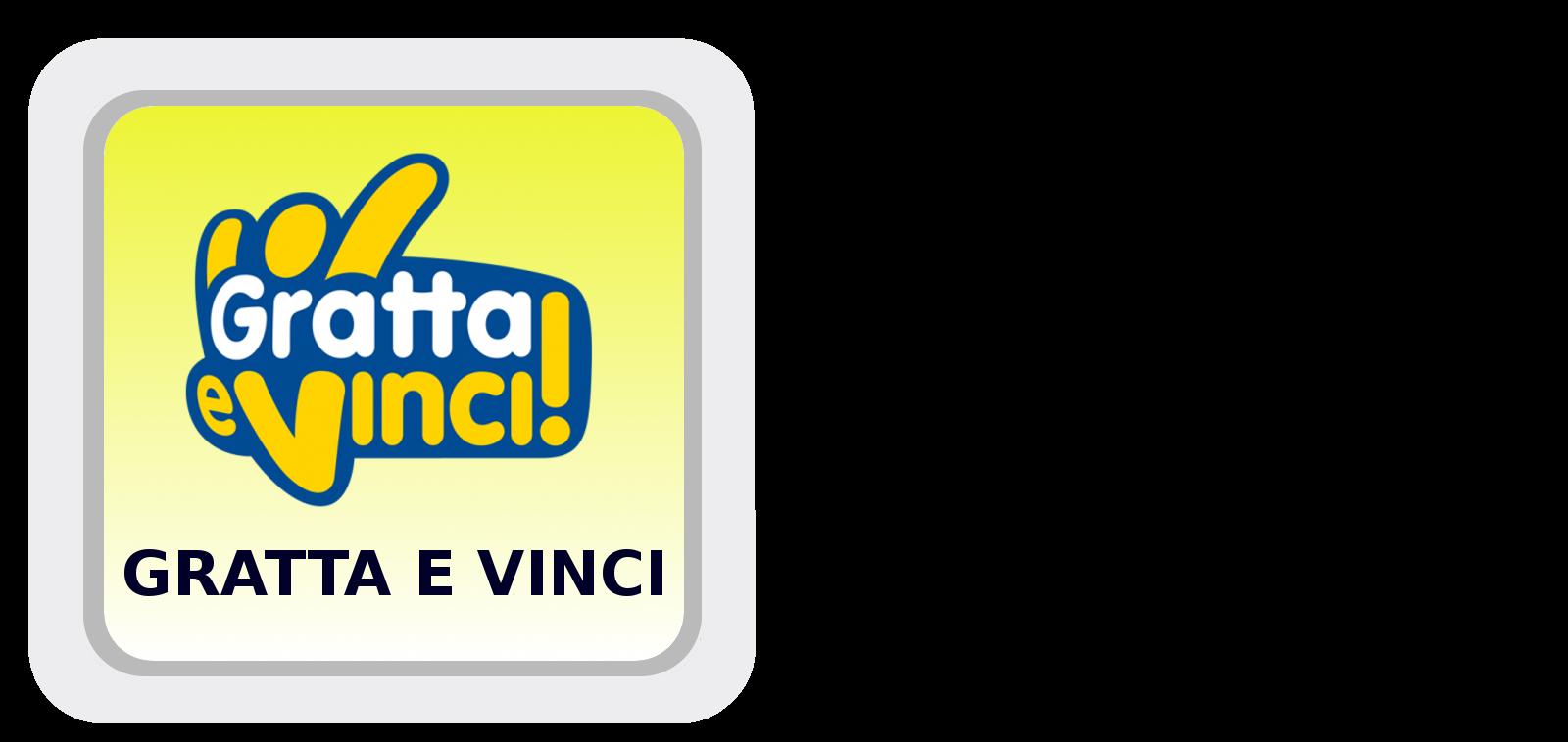 Gratta&Vinci della Giove +Plus EVX