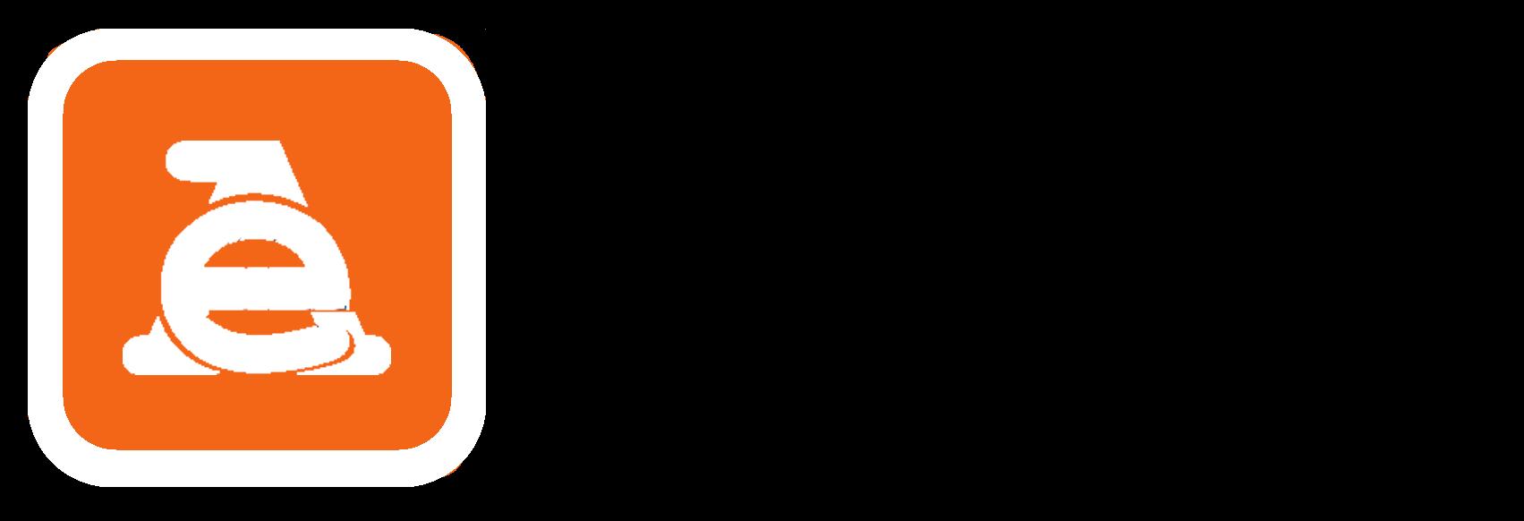 Icona Invio Automatico dei Corrispettivi