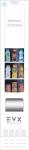 Friigo EVX Distributore automatico di sigarette trinciati e snack