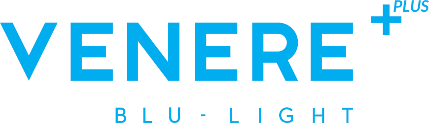 Venere +Plus Blu-Light