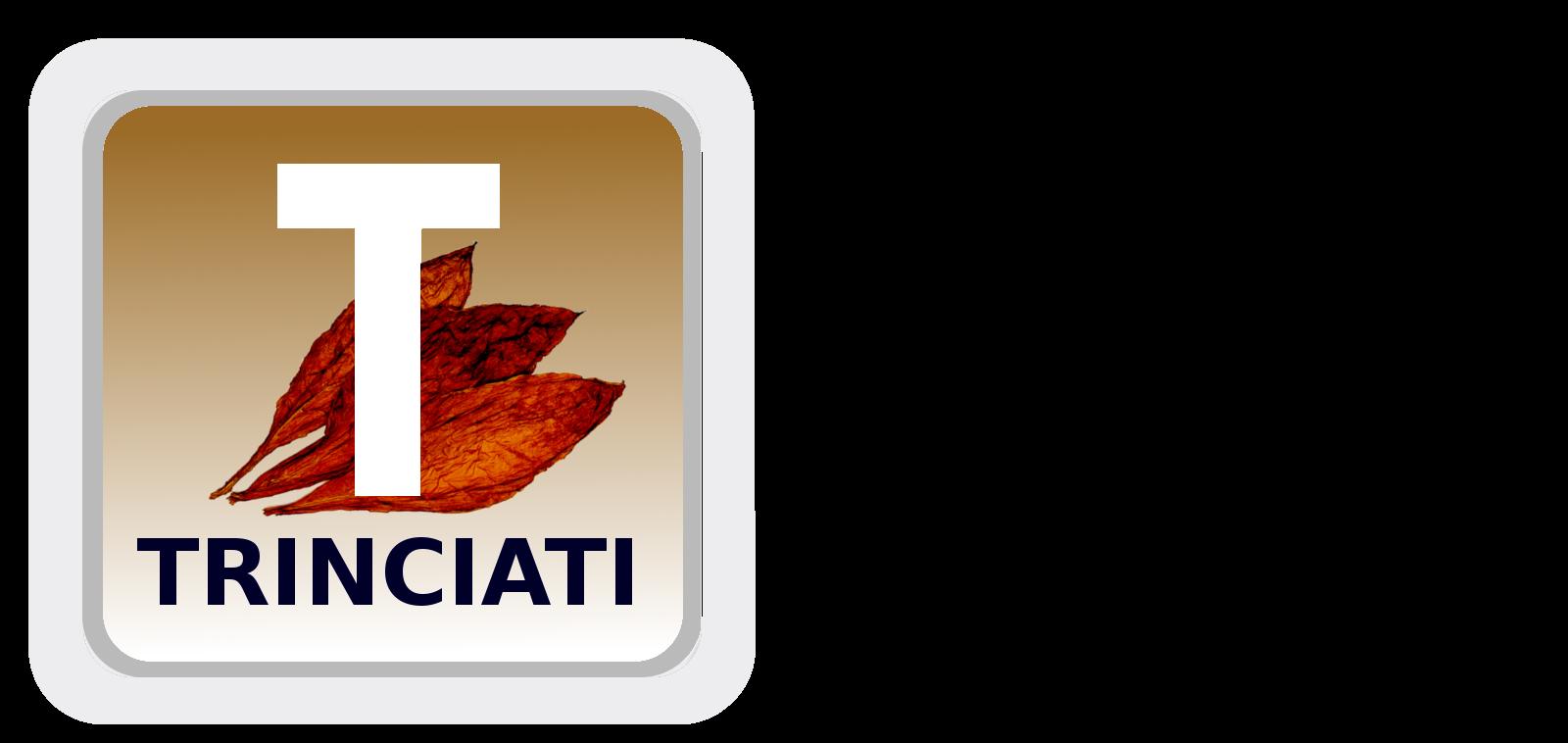 Icona Selezioni Trinciati della E-Dea EVX