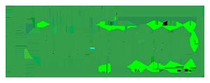 numero-verde-mini