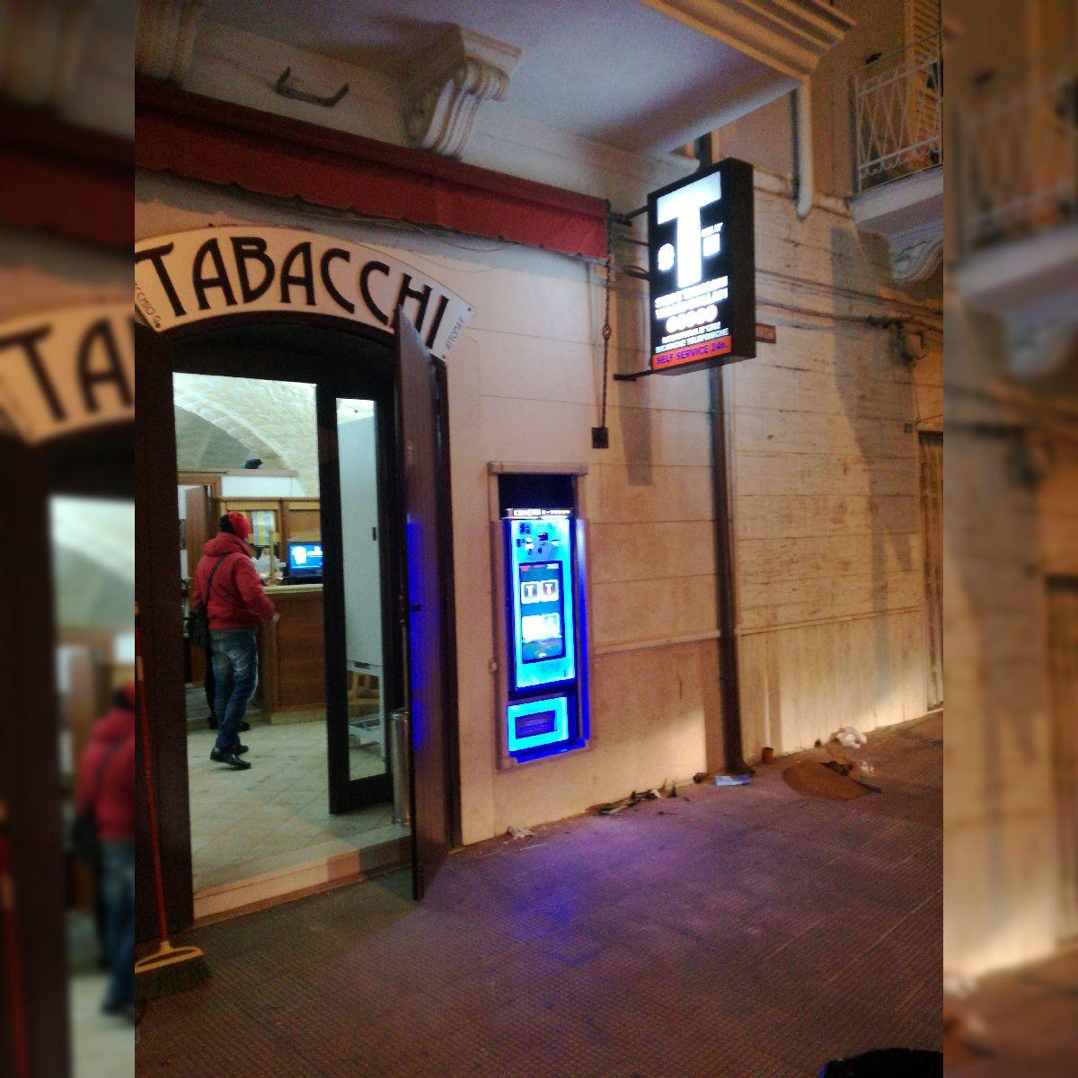 Distributore-automatico-di-sigarette-EVX-Cometa-E-Touch