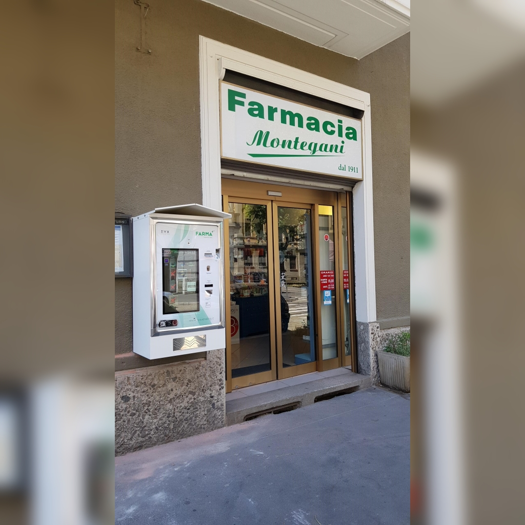 distributore-automatico-profilattici-evx-venus_farma_plus-2