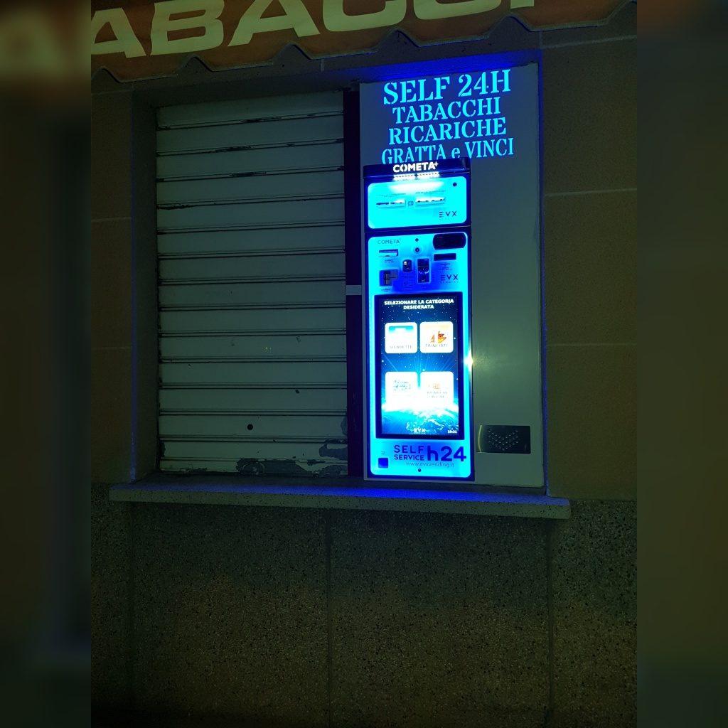 distributore-automatico-sigarette-evx-cometa-plus-1-e1560417349155