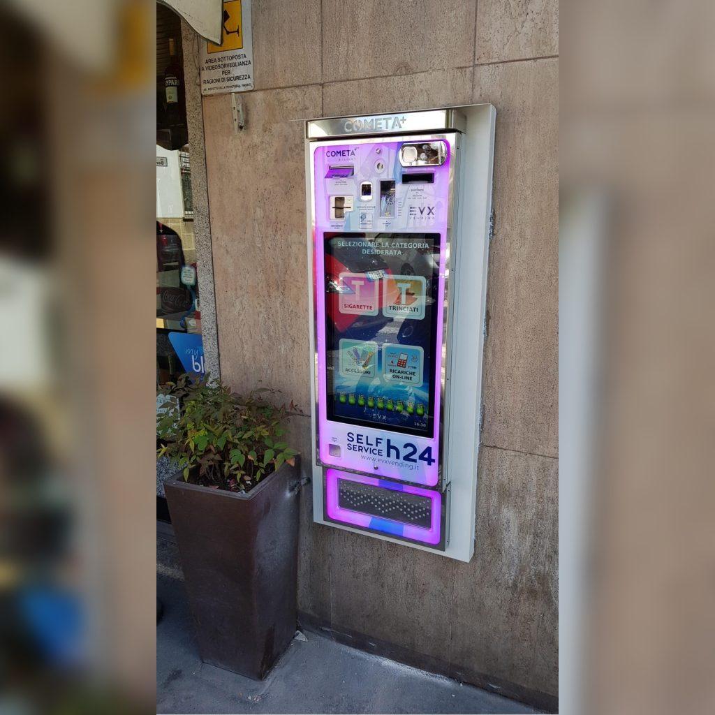 distributore-automatico-sigarette-evx-cometa-plus-2-e1561039769193