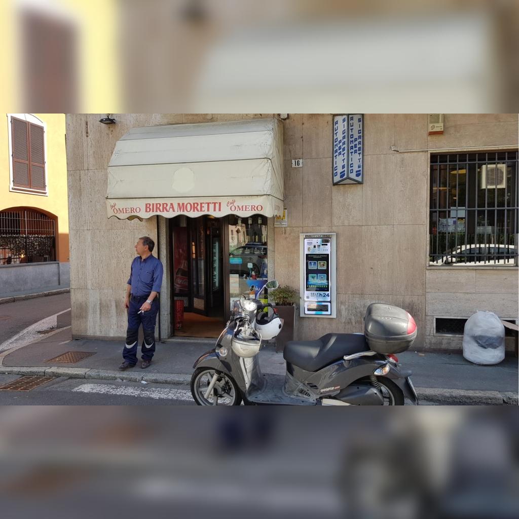 distributore-automatico-sigarette-evx-cometa-plus-3