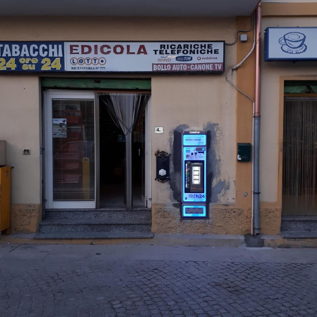 distributore-automatico-sigarette-evx-cometa-plus-4
