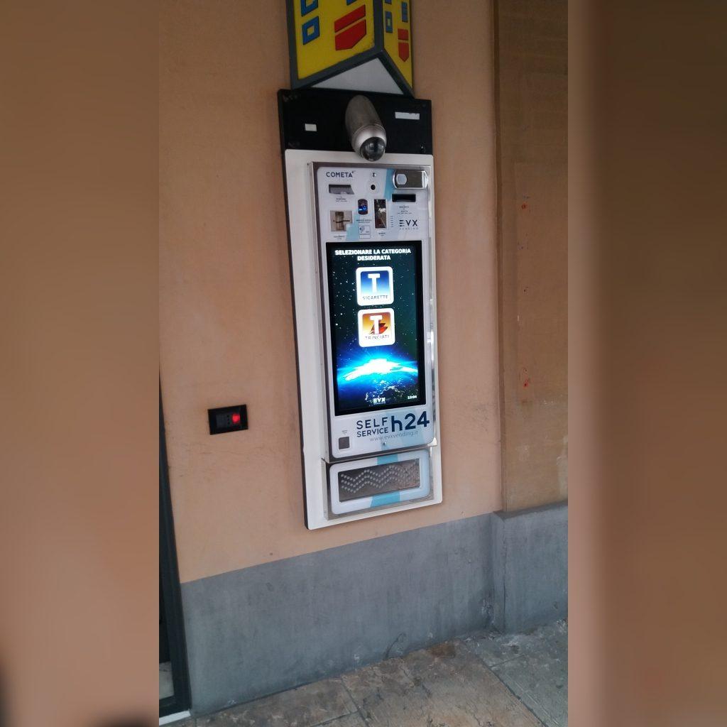 distributore-automatico-sigarette-evx-cometa-plus-e1560776360130