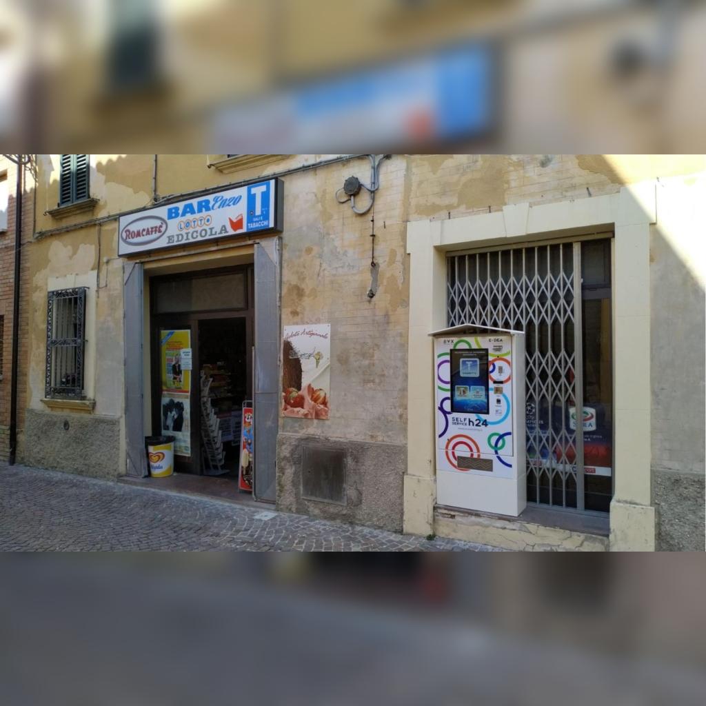 distributore-automatico-sigarette-evx-e_dea-2
