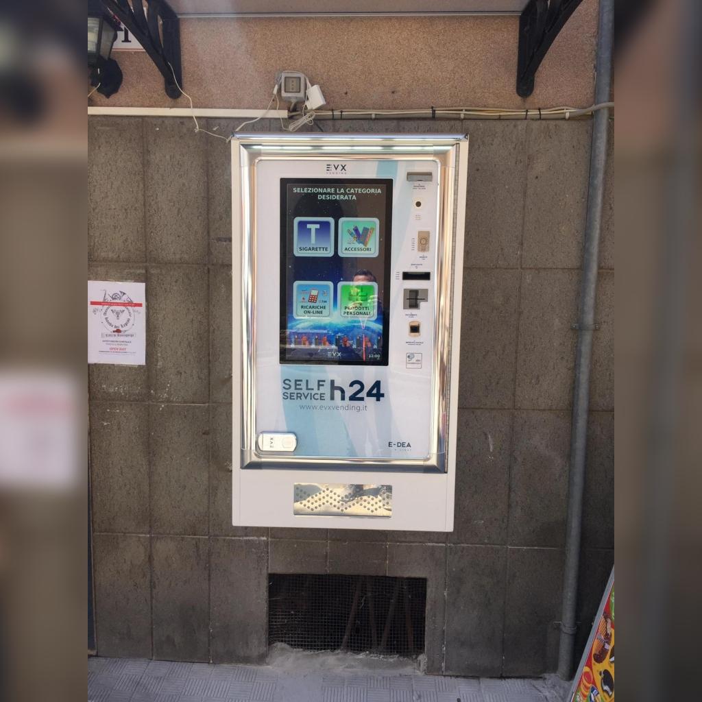 distributore-automatico-sigarette-evx-e_dea-5