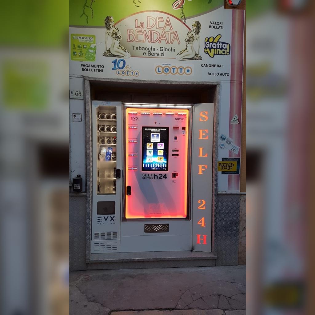 distributore-automatico-sigarette-evx-giove-plus-friigo