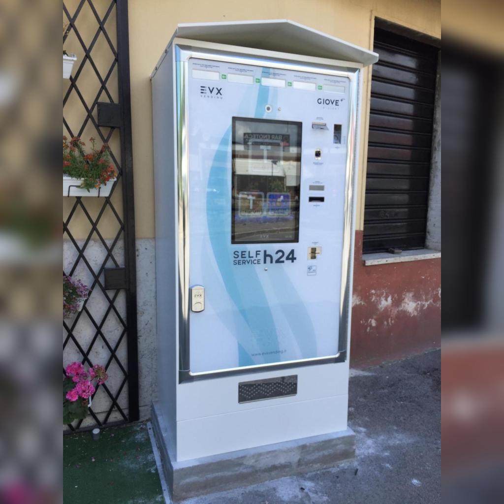 distributore-automatico-sigarette-evx-giove-plus