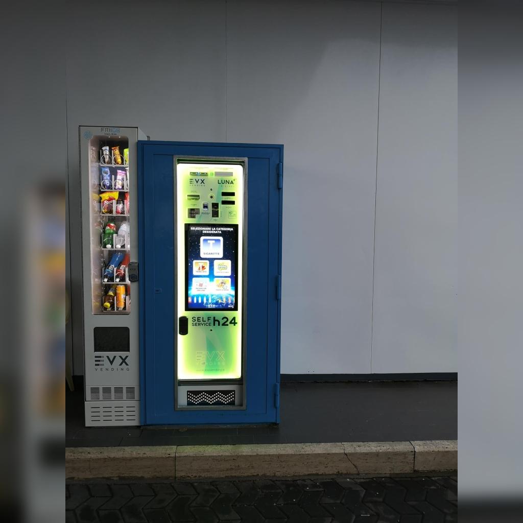distributore-automatico-sigarette-evx-luna-plus-friigo-2 (1)
