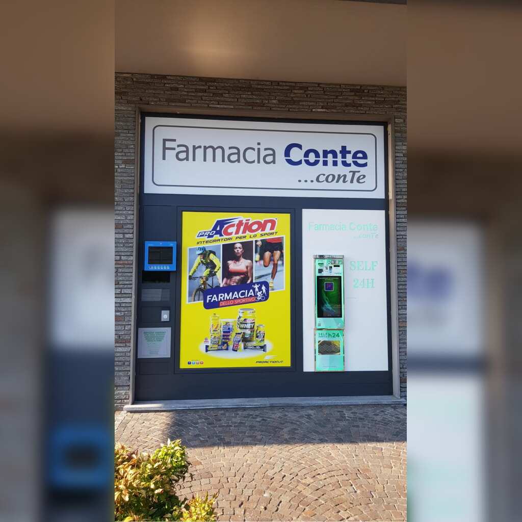 distributore-per-farmacie-evx-supermoon_farma_plus-conte (1)