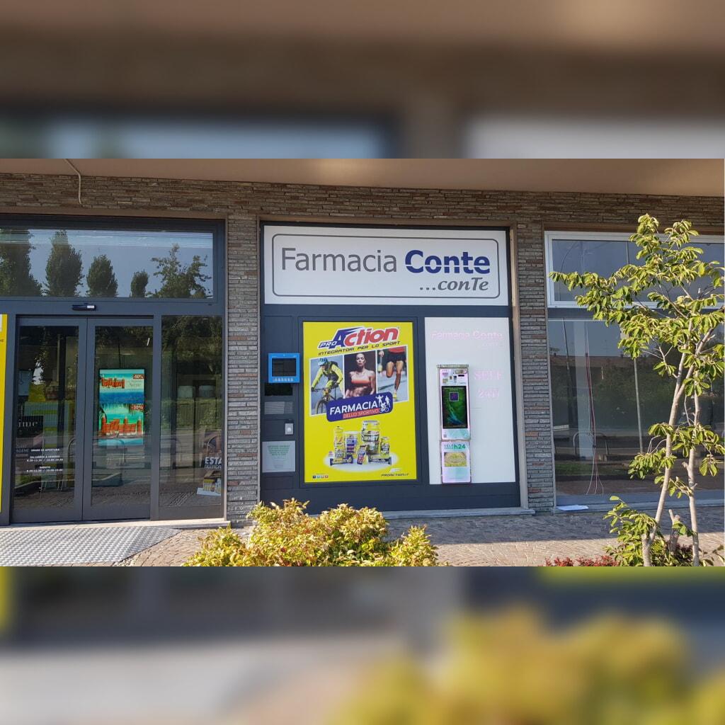 distributore-per-farmacie-evx-supermoon_farma_plus-conte (2)