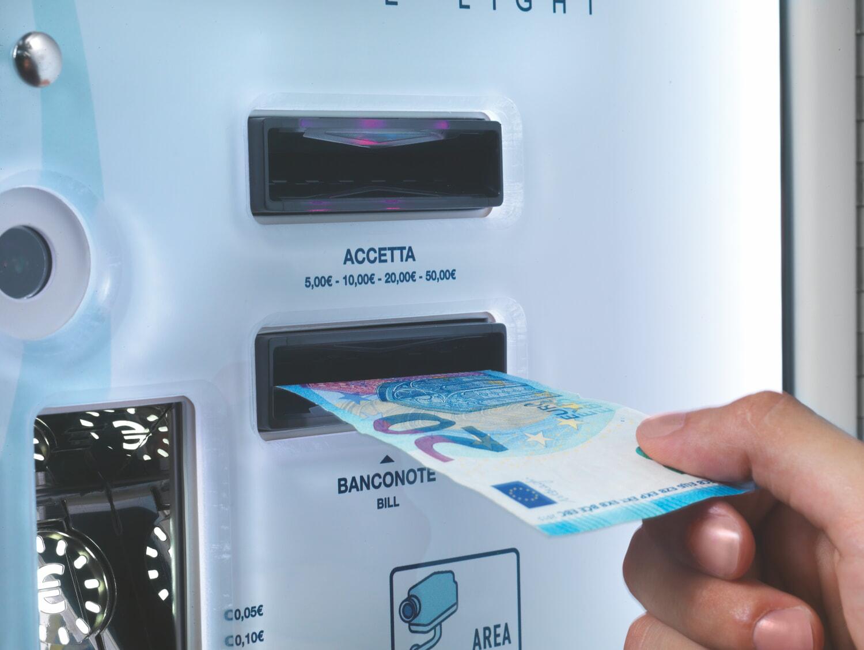 evx-distributore-automatico-lettore-banconote-reale
