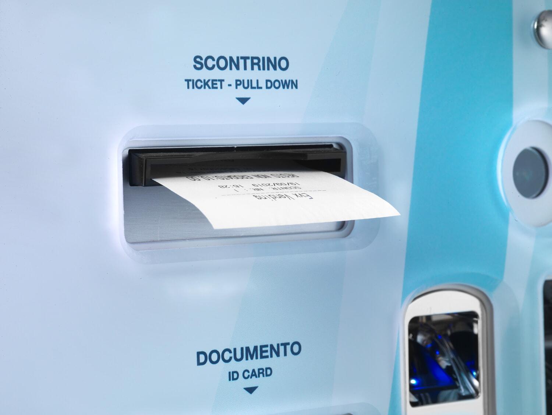 evx-distributore-automatico-scontrino