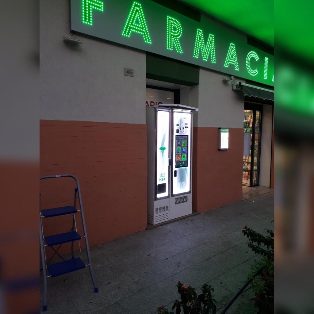 distributore-per-farmacie-evx-venus_farma_plus-sorgente-arza