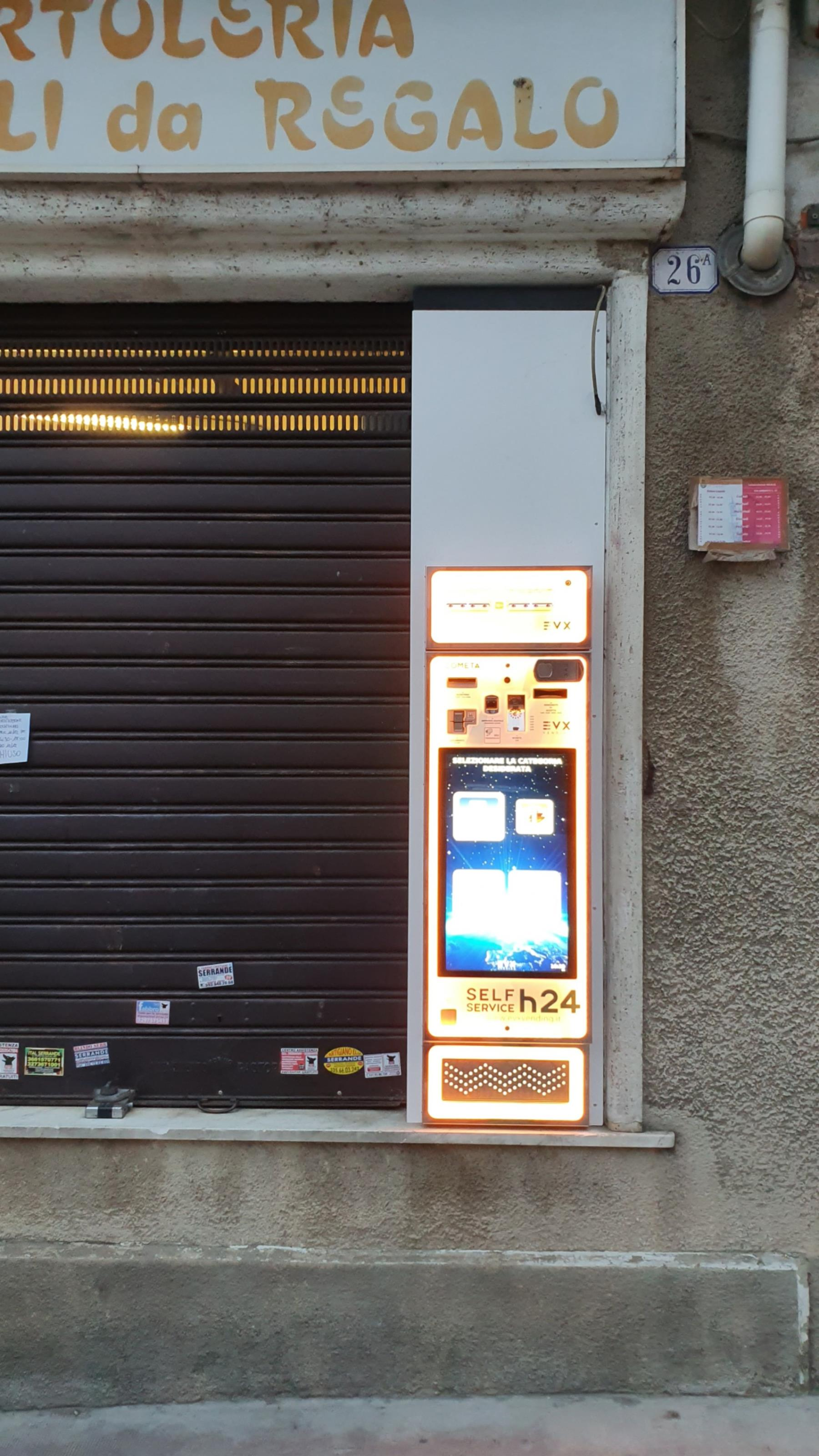 distributore-automatico-sigarette-evx-cometa_+plus (10)