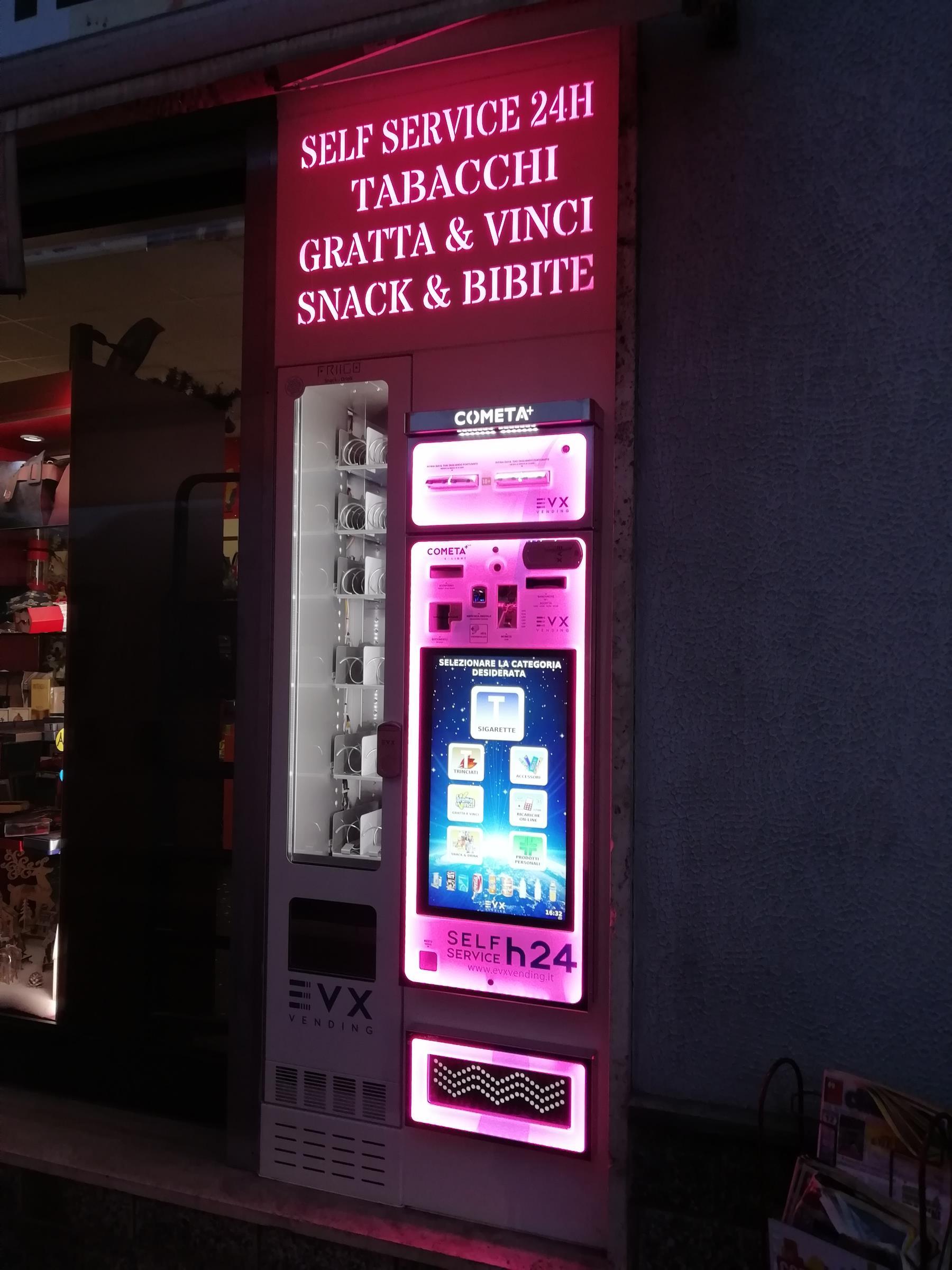 distributore-automatico-sigarette-evx-cometa_+plus (11)