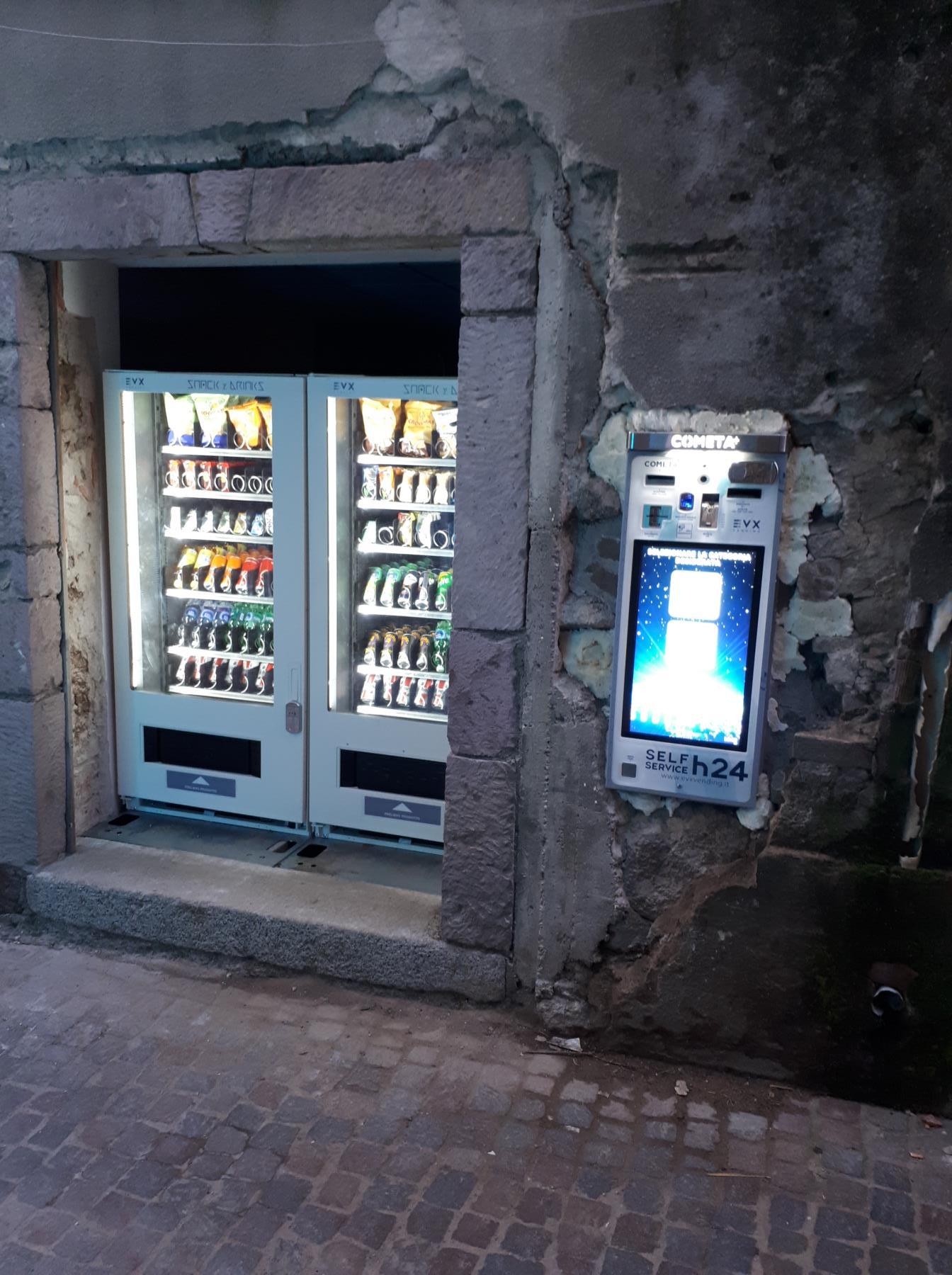 distributore-automatico-sigarette-evx-cometa_+plus (12)