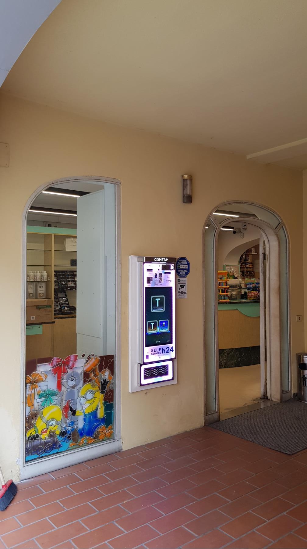 distributore-automatico-sigarette-evx-cometa_+plus (3)