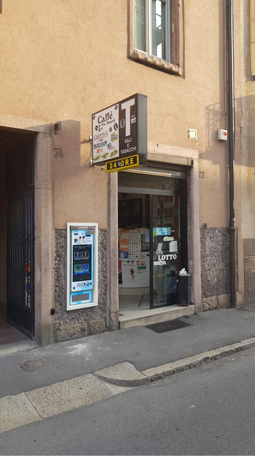 distributore-automatico-sigarette-evx-cometa_+plus (4)