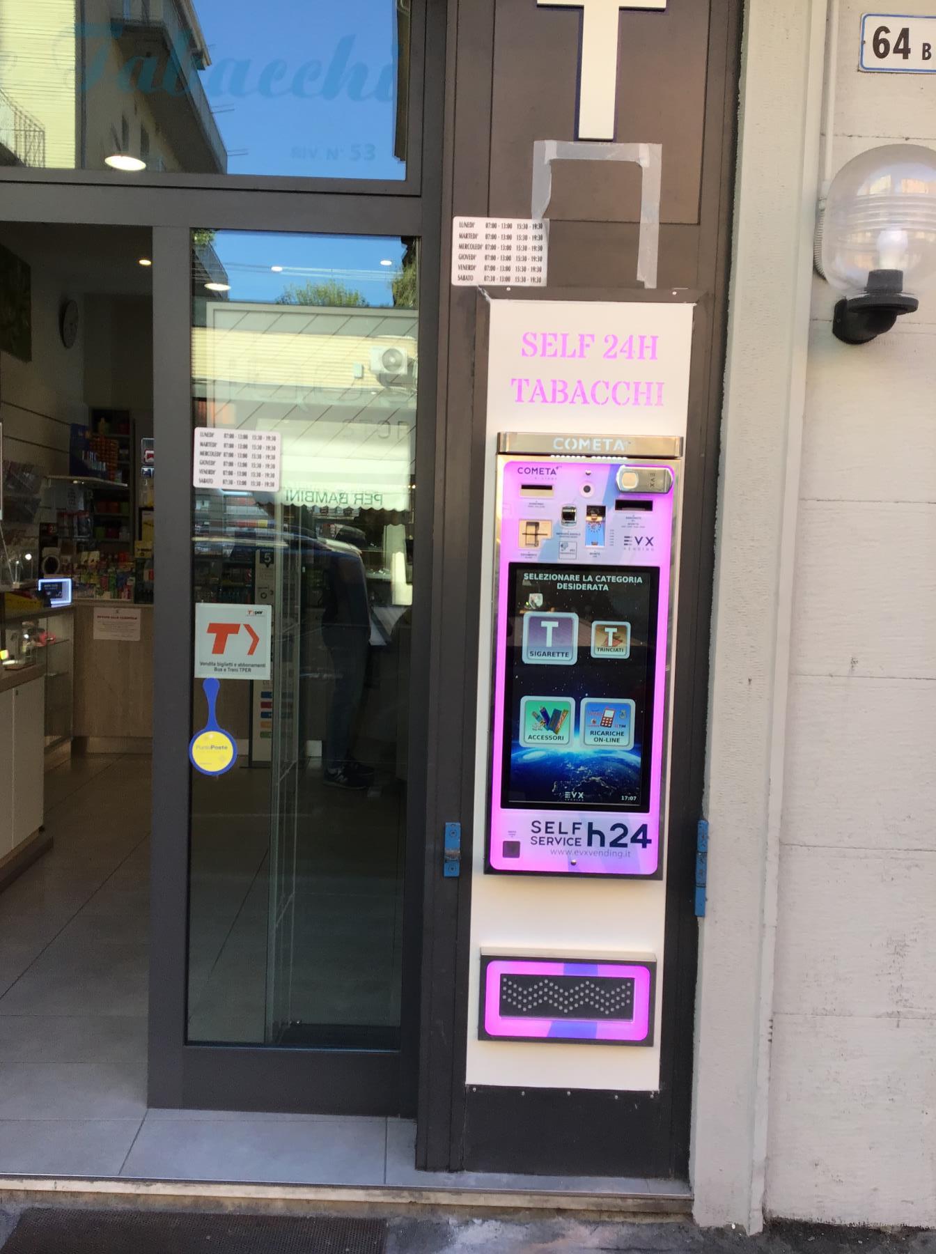 distributore-automatico-sigarette-evx-cometa_+plus (6)