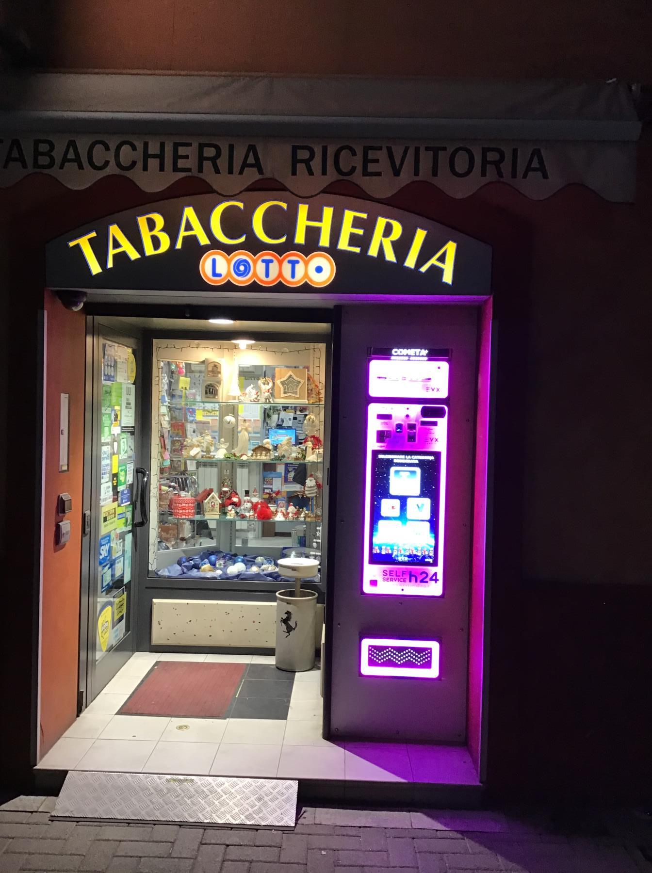 distributore-automatico-sigarette-evx-cometa_+plus (7)