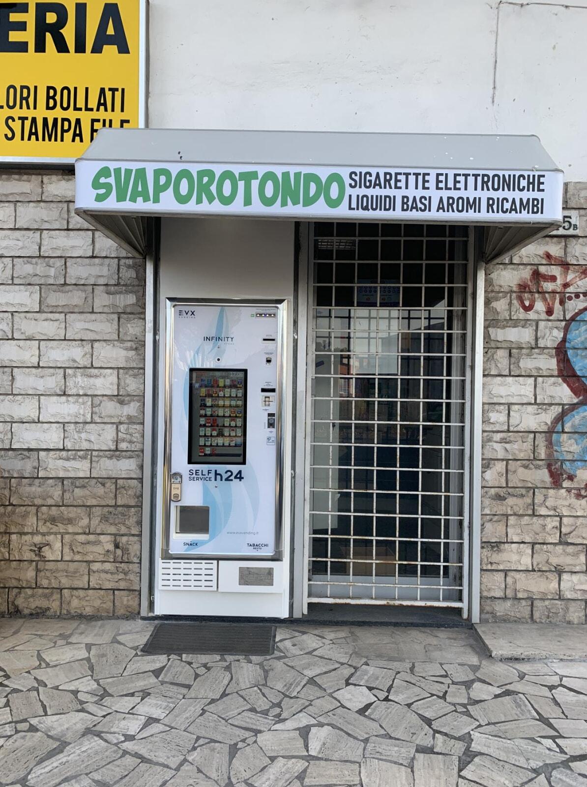 distributore-automatico-sigarette-evx-infinity_store (4)