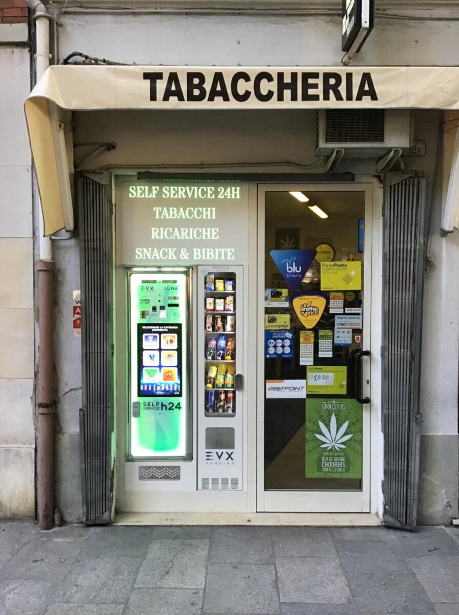 distributore-automatico-sigarette-evx-luna-+plus (25)