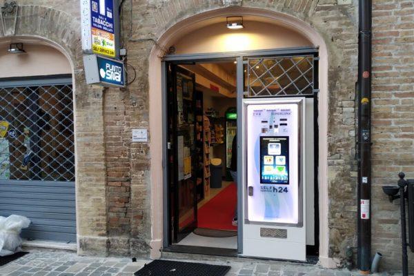 distributore-automatico-sigarette-evx-superluna_+plus (18)