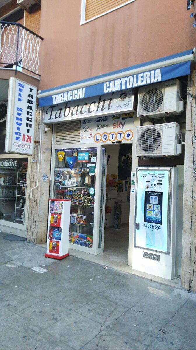 distributore-automatico-sigarette-evx-superluna_+plus (38)