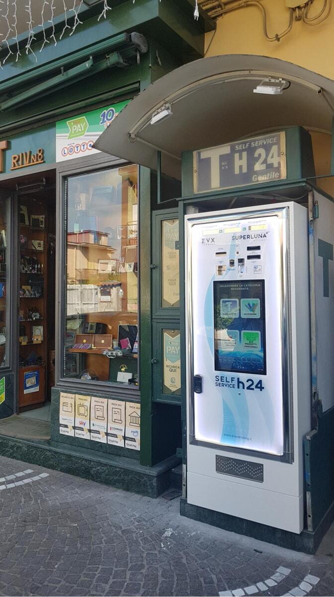 distributore-automatico-sigarette-evx-superluna_+plus (48)