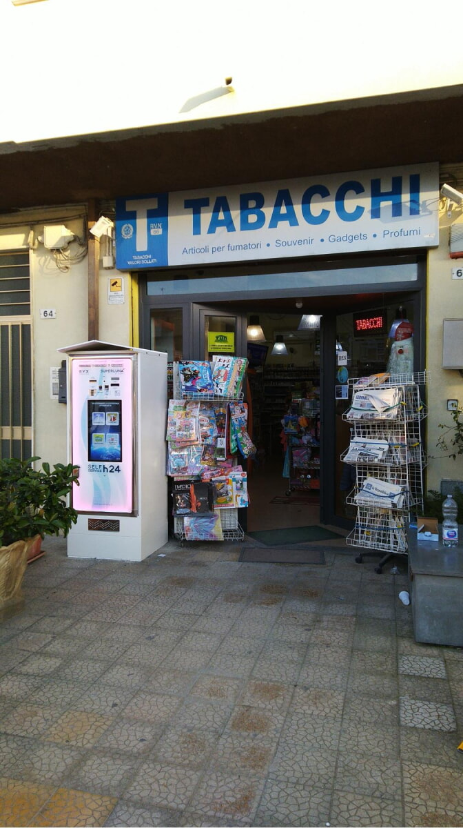 distributore-automatico-sigarette-evx-superluna_+plus (49)