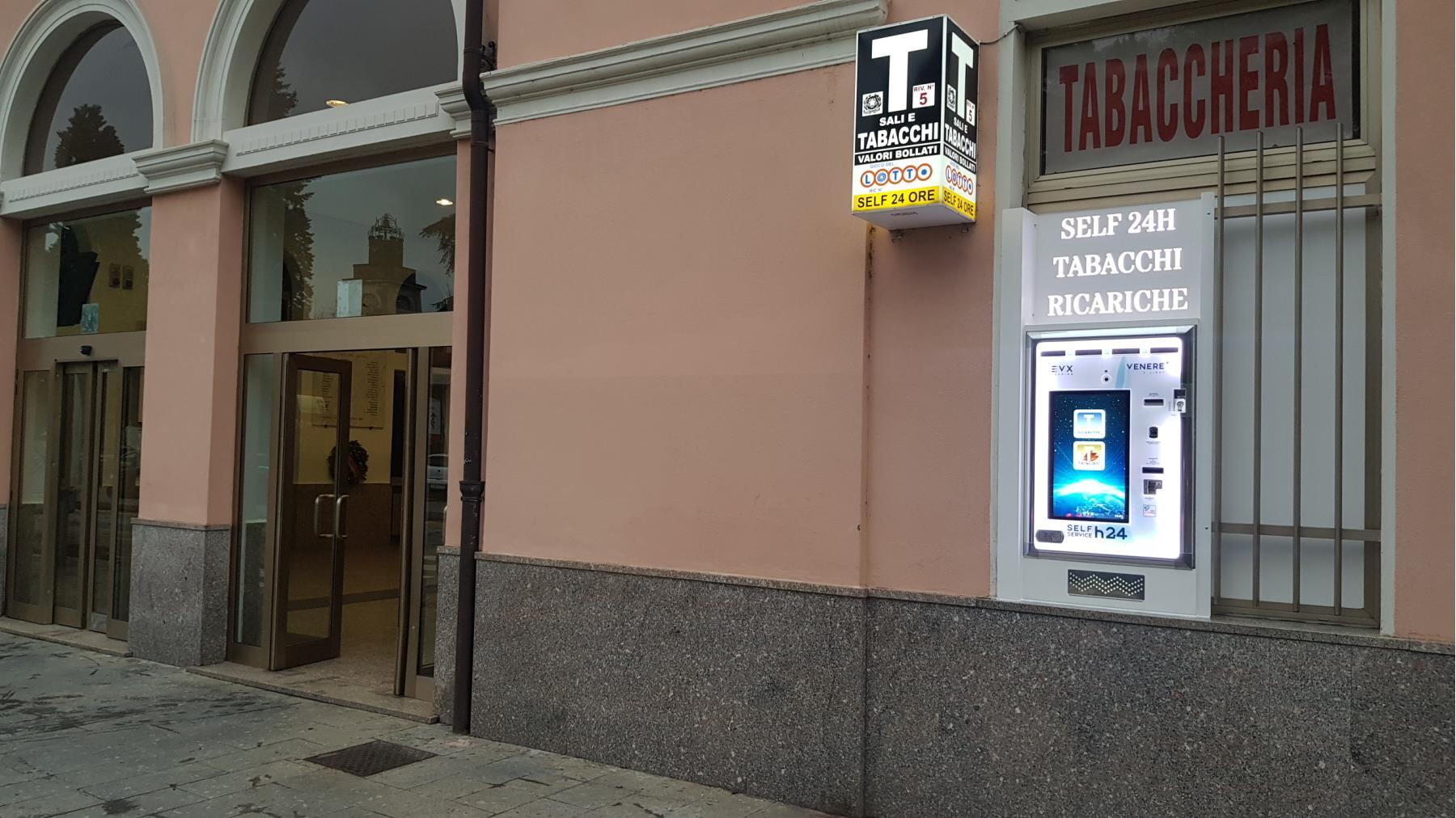 distributore-automatico-sigarette-evx-venere_+plus (11)