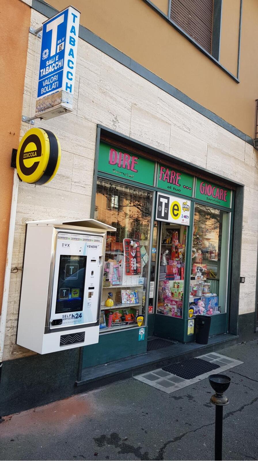 distributore-automatico-sigarette-evx-venere_+plus (12)