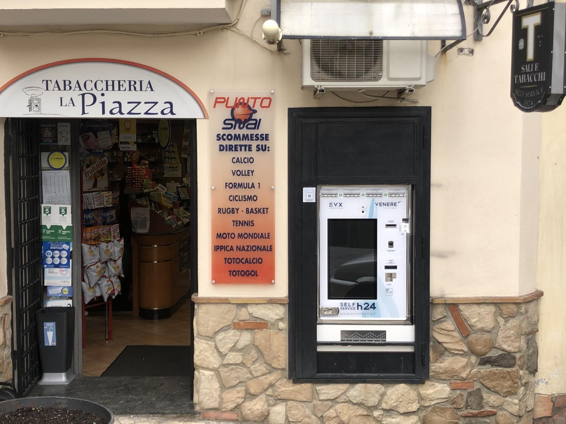 distributore-automatico-sigarette-evx-venere_+plus (13)