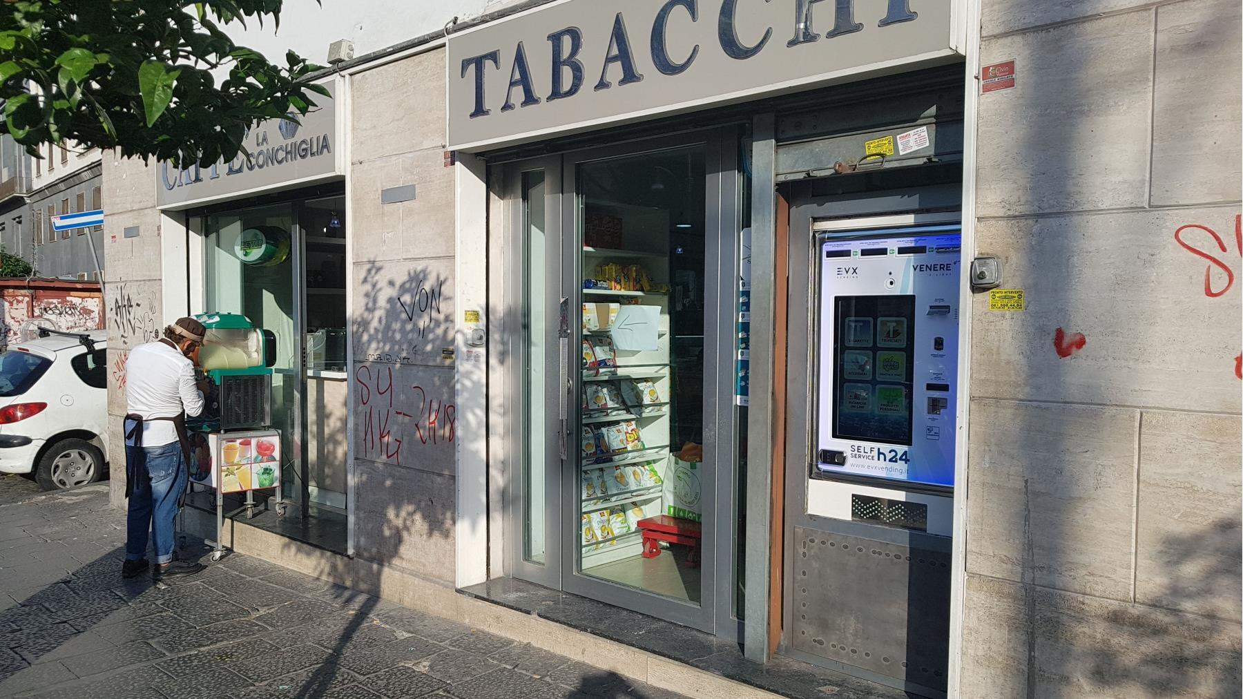 distributore-automatico-sigarette-evx-venere_+plus (15)