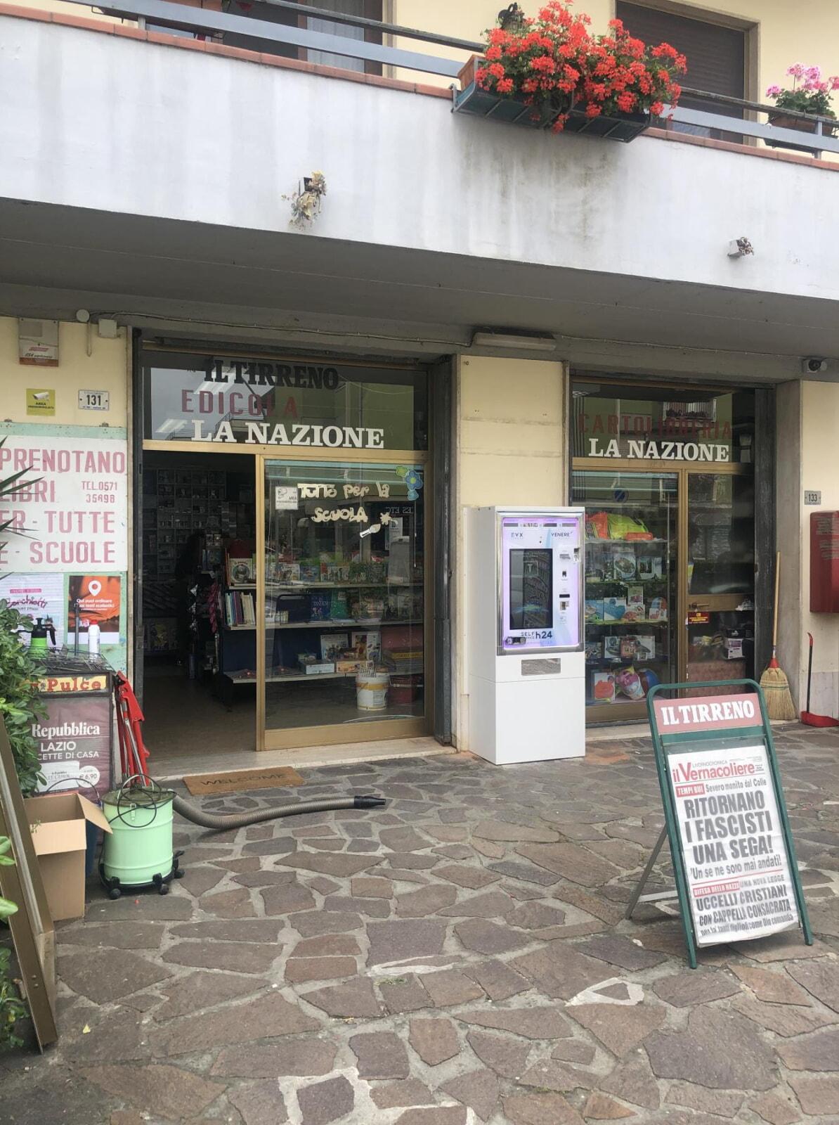 distributore-automatico-sigarette-evx-venere_+plus (25)