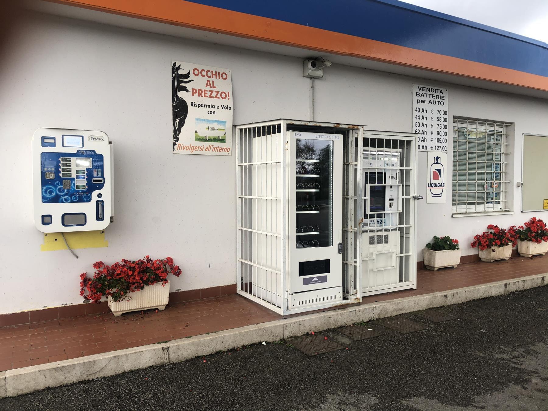 distributore-automatico-sigarette-evx-venere_+plus (34)