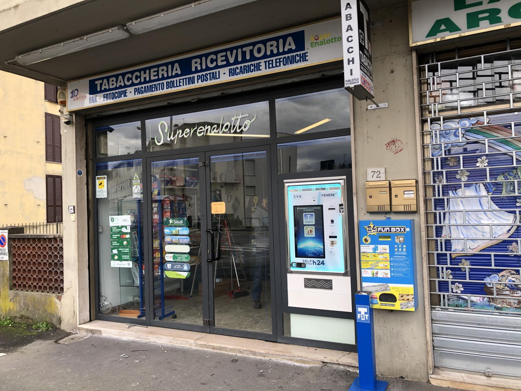 distributore-automatico-sigarette-evx-venere_+plus (36)