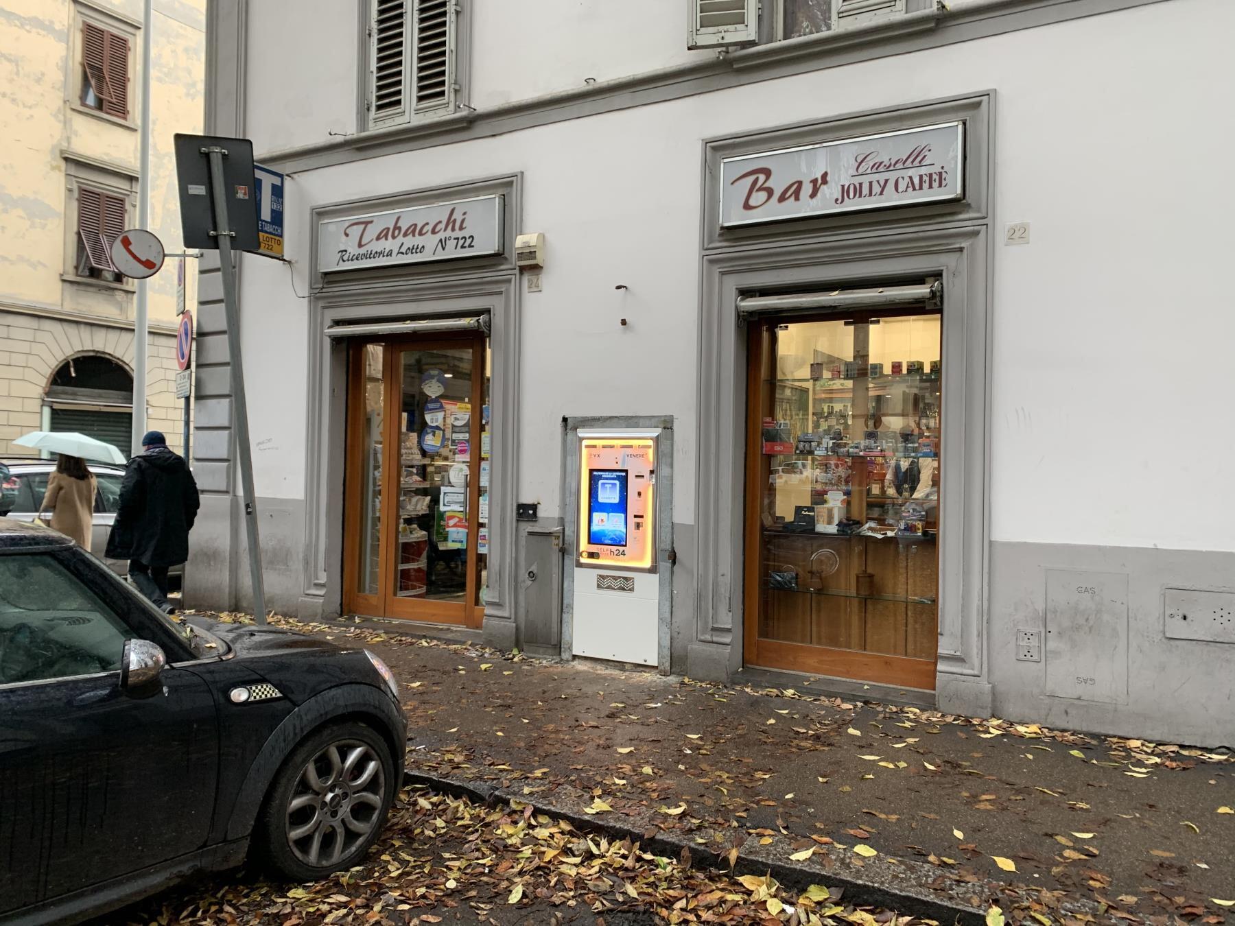 distributore-automatico-sigarette-evx-venere_+plus (37)