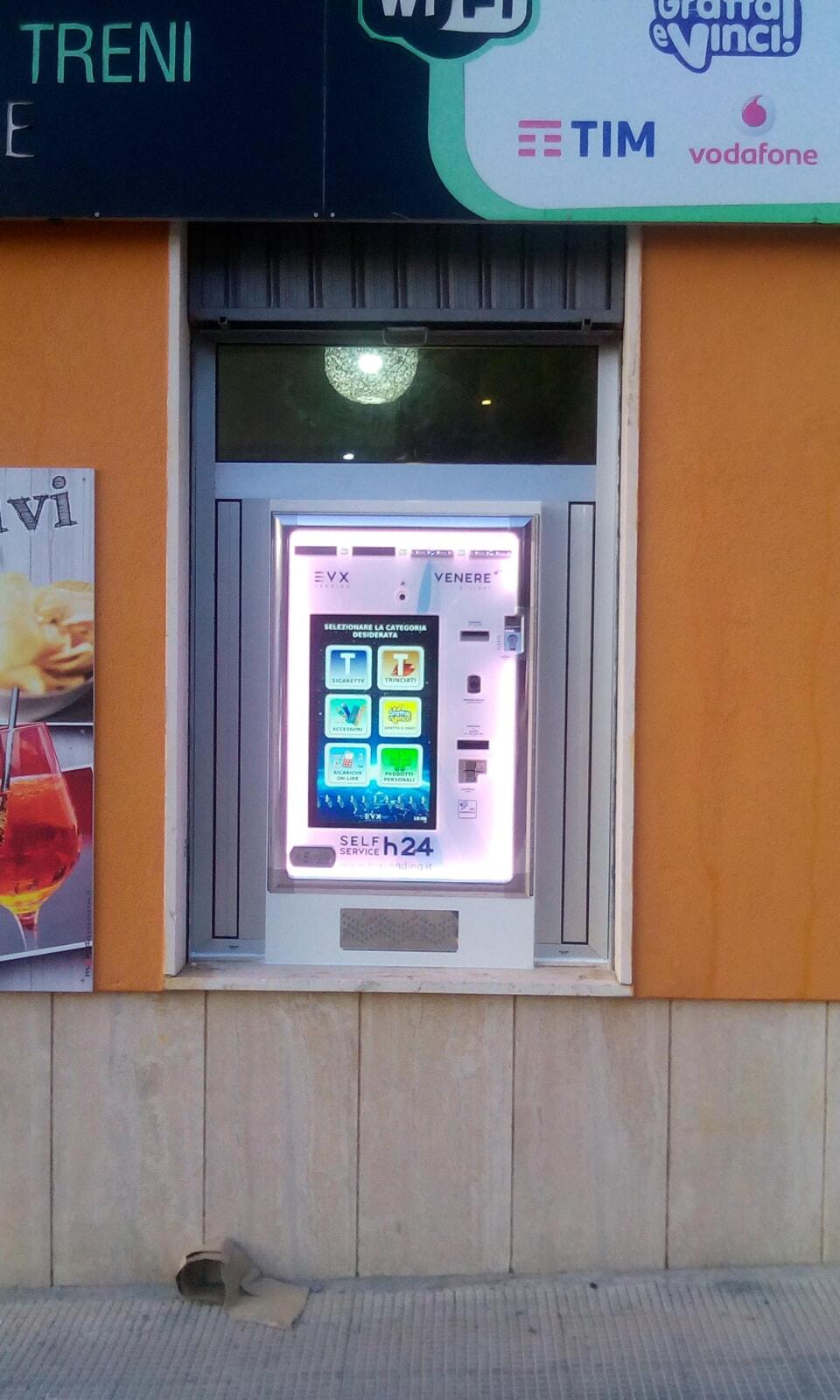 distributore-automatico-sigarette-evx-venere_+plus (38)